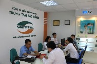 viettel to increase its chapter capital