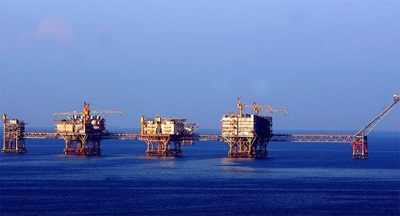 Vietsovpetro cuts oil production cost by over 24 percent