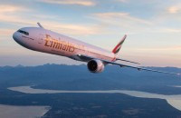say hello to new destinations with emirates global offers