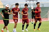 viet nam loses to yemen in friendly match