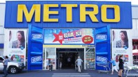 metro completes sale of metro cash carry vietnam to tcc