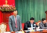 hanoi brings warm tet to policy beneficiaries poor people