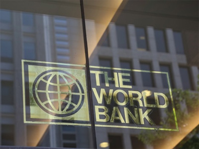Emerging economies to weigh on global growth: World Bank