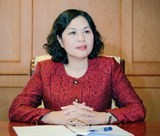 2015 monetary policy improving position of vietnamese dong