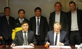 hff signs co operation agreement with olympique lyonnais