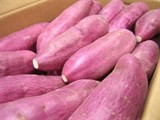 singapore sweet potatoes grown in vietnam are safe