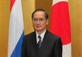 japan south korea seek to deepen economic ties