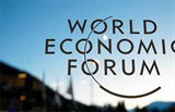 wef 2016 focuses on mastering 4th industrial revolution