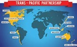business groups support tpp but call for changes signing set for feb 4