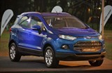 ford delivers record sales for asean region in 2015