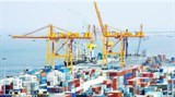 ministry outlines directions for 2016 exports
