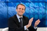 france to strengthen relations with russia despite sanctions