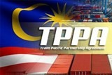 malaysias upper house approves tpp deal