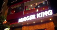burger king rejects rumors of vietnam exit