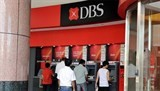 singaporean bank branch to increase charter capital