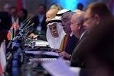 saudi arabia russia agree to oil production freeze
