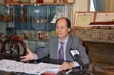 evfta to raise vietnam france trade