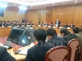 hanoi focuses on post tet key tasks
