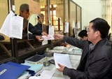 higher tax collection expected in 2016
