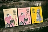 vietnamese comic book wins japan intl manga award