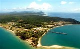 phu quoc set to become special economic zone