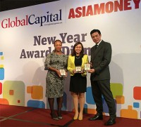 fpt named best company for corporate governance in vietnam
