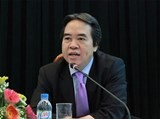 wb vows to help vietnam shift preferential loans