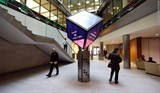 deutsche boerse plans london stock exchange takeover