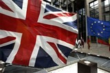 uk businesses warn of severe consequences following eu exit