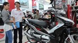 honda to double vietnam bike exports to 100000 units