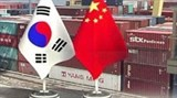 new free trade deal to heighten economic ties with rok