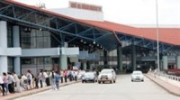 vietnam airlines hopes to buy noi bais terminal 1