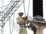 electricity prices to rise 75 percent from mid march