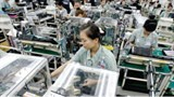 vietnam posts us 300 million trade surplus in february