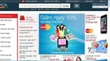 e commerce sector to expand in 2015 experts