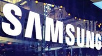 samsung tops 500 fastest growing firms