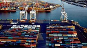 Vietnam, Malaysia record trade growth