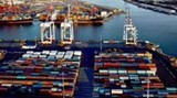 vietnam malaysia record trade growth