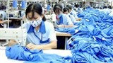 local authorities say no to more garment projects