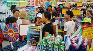 Experts point out shortcomings in protecting consumers' rights