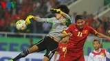 vietnam jumps two places in fifa ranking