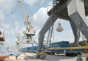 Vietnamese investors to expand abroad