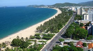 Nha Trang attracts more developers