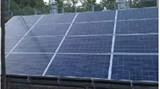 russian firm to build vietnams first solar power plant