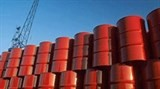 vietnam pumps up oil exports to china