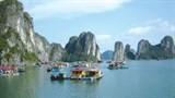 india vietnam boost tourism cooperation
