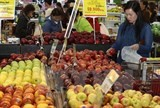 australian food exporters look to vietnam