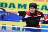 vn enters quarter finals of world table tennis championships