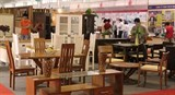 intl furniture fair to be held in hcm city