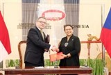 indonesia czech enhance economic links